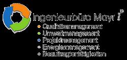 Ingenieurbüro Mayr GmbH